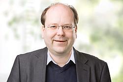 Christian Meyer Grüne Landtag Niedersachsen